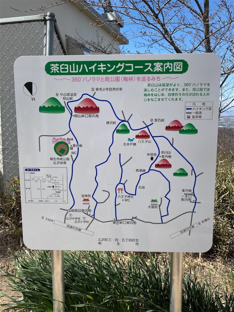 f:id:HIROAKI-ISHIWATA:20200320124637j:image