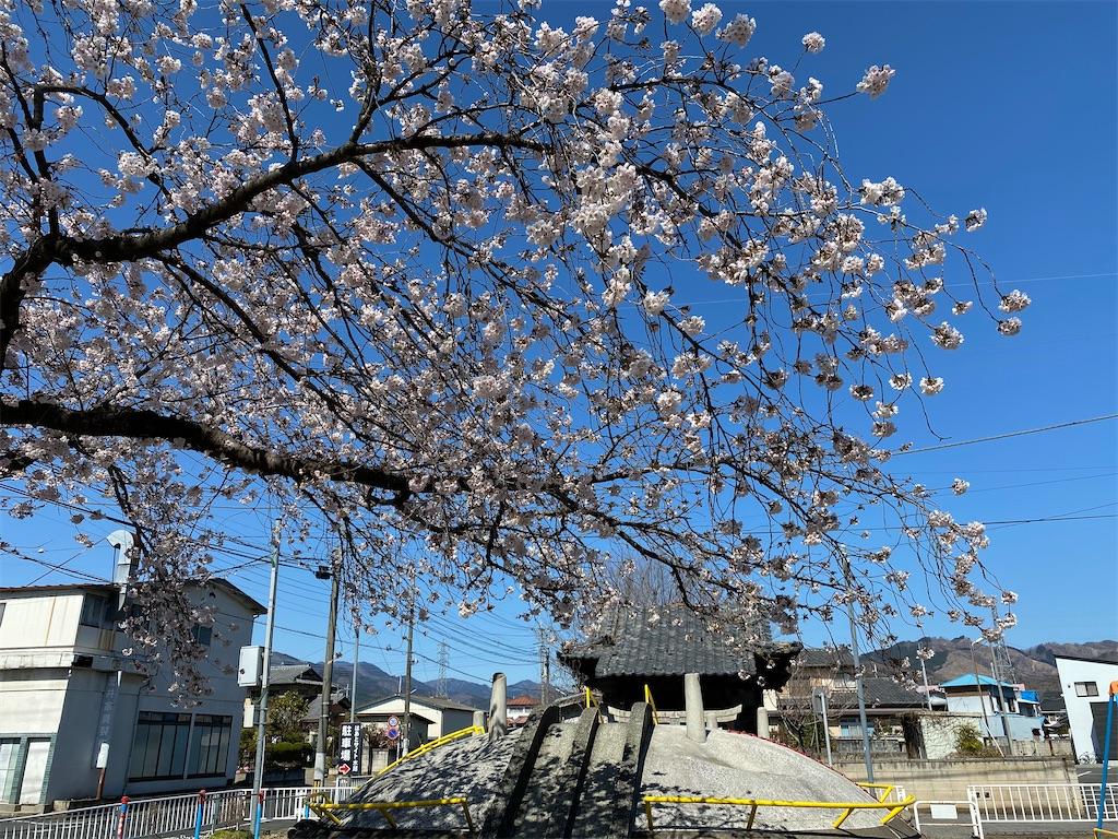 f:id:HIROAKI-ISHIWATA:20200325142721j:image