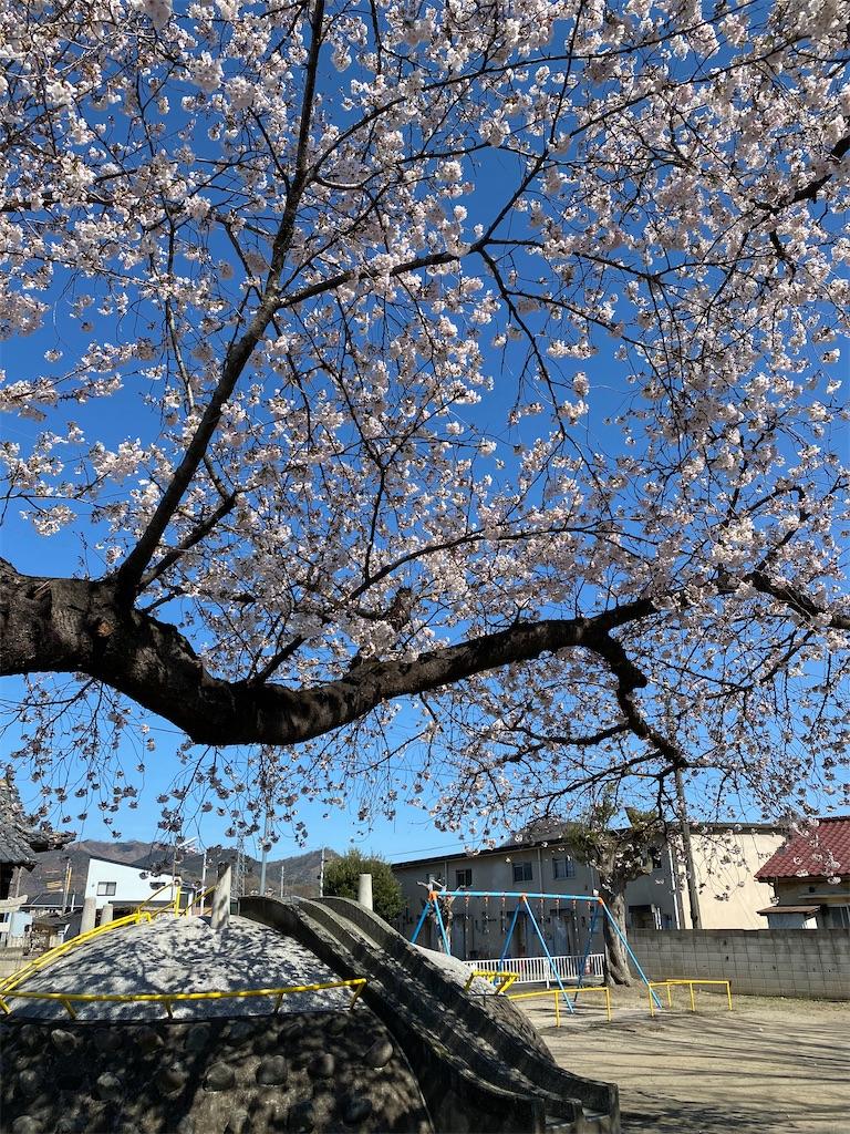 f:id:HIROAKI-ISHIWATA:20200325142731j:image