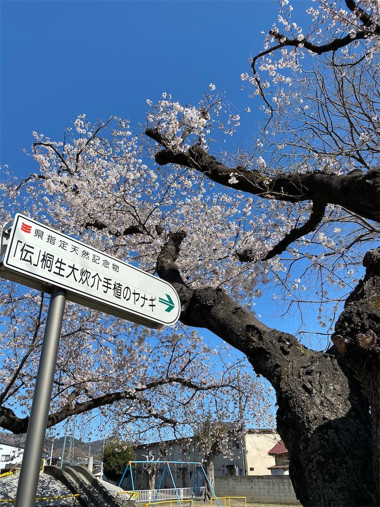 f:id:HIROAKI-ISHIWATA:20200325142748j:image