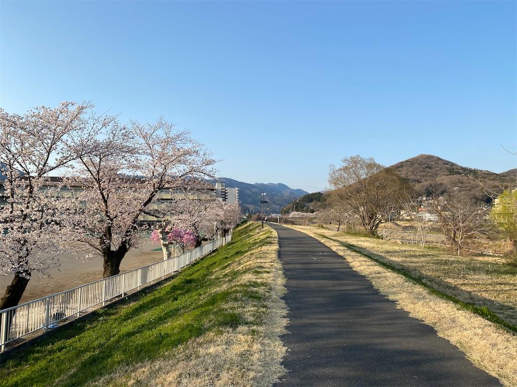 f:id:HIROAKI-ISHIWATA:20200326175344j:image