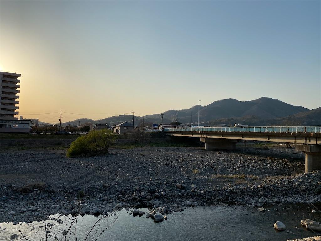 f:id:HIROAKI-ISHIWATA:20200326180615j:image