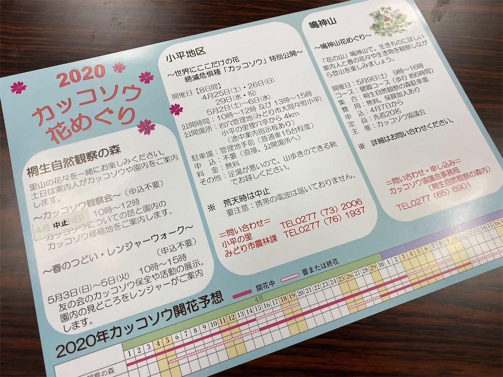 f:id:HIROAKI-ISHIWATA:20200406104510j:image