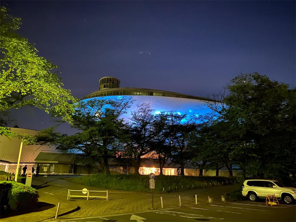 f:id:HIROAKI-ISHIWATA:20200508204847j:image