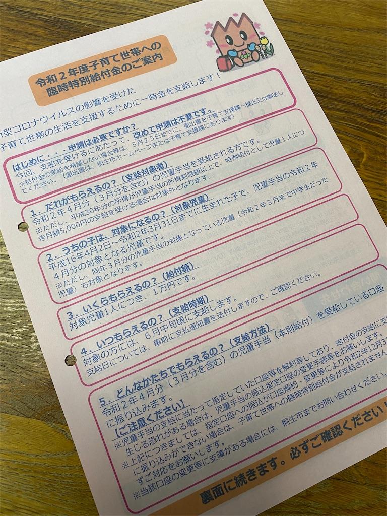 f:id:HIROAKI-ISHIWATA:20200512174920j:image