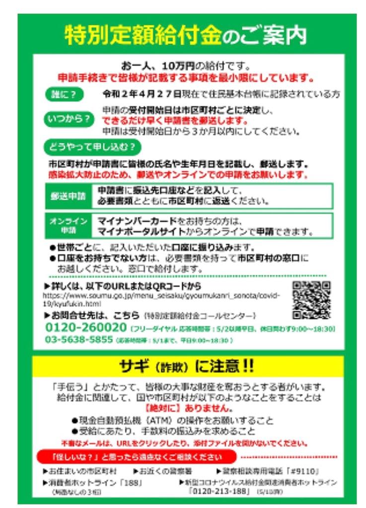 f:id:HIROAKI-ISHIWATA:20200512175414j:image