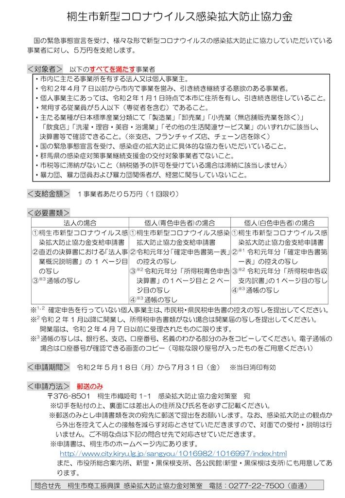 f:id:HIROAKI-ISHIWATA:20200515154146j:image