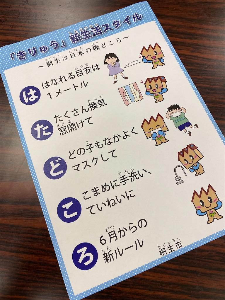 f:id:HIROAKI-ISHIWATA:20200529165922j:image