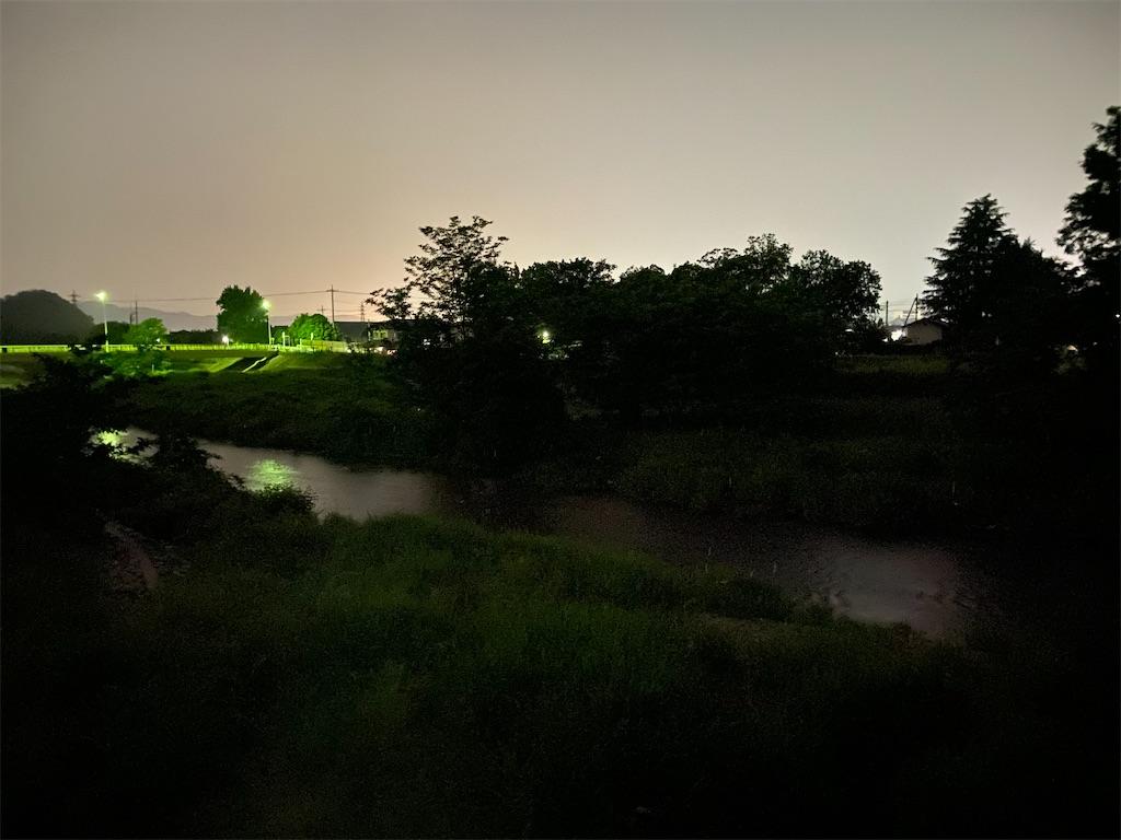 f:id:HIROAKI-ISHIWATA:20200604220301j:image