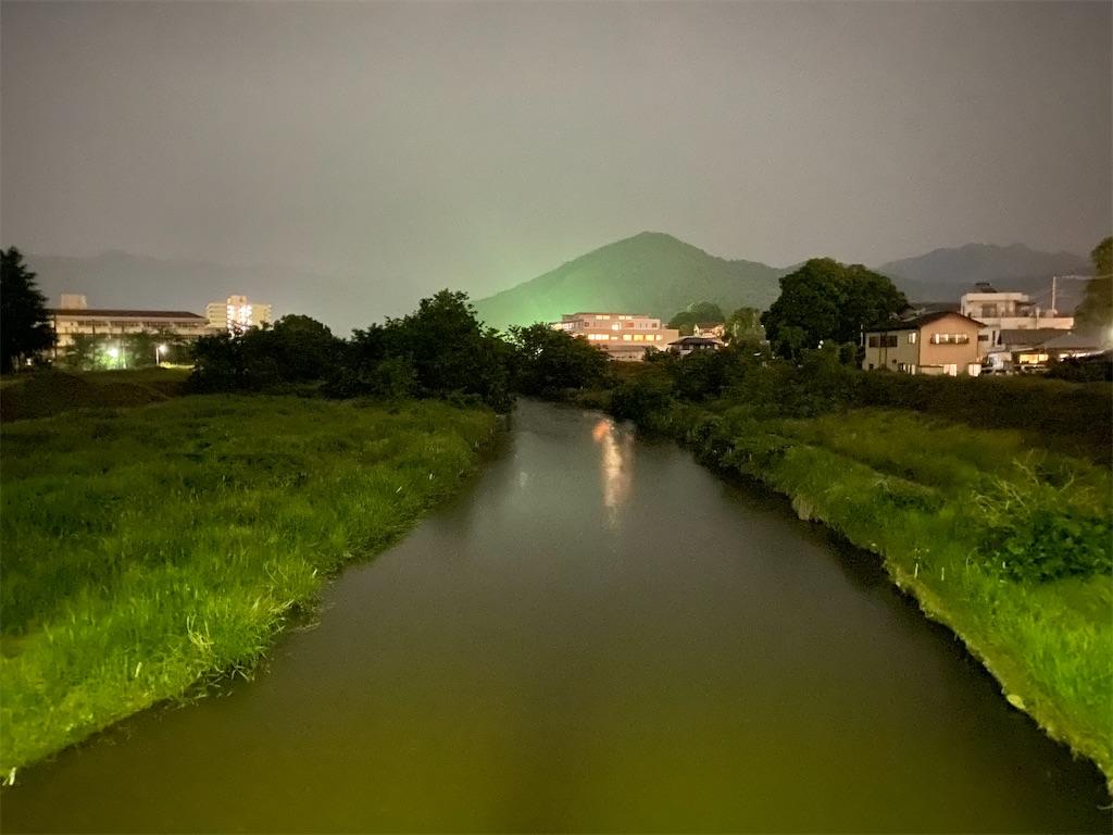 f:id:HIROAKI-ISHIWATA:20200604220323j:image