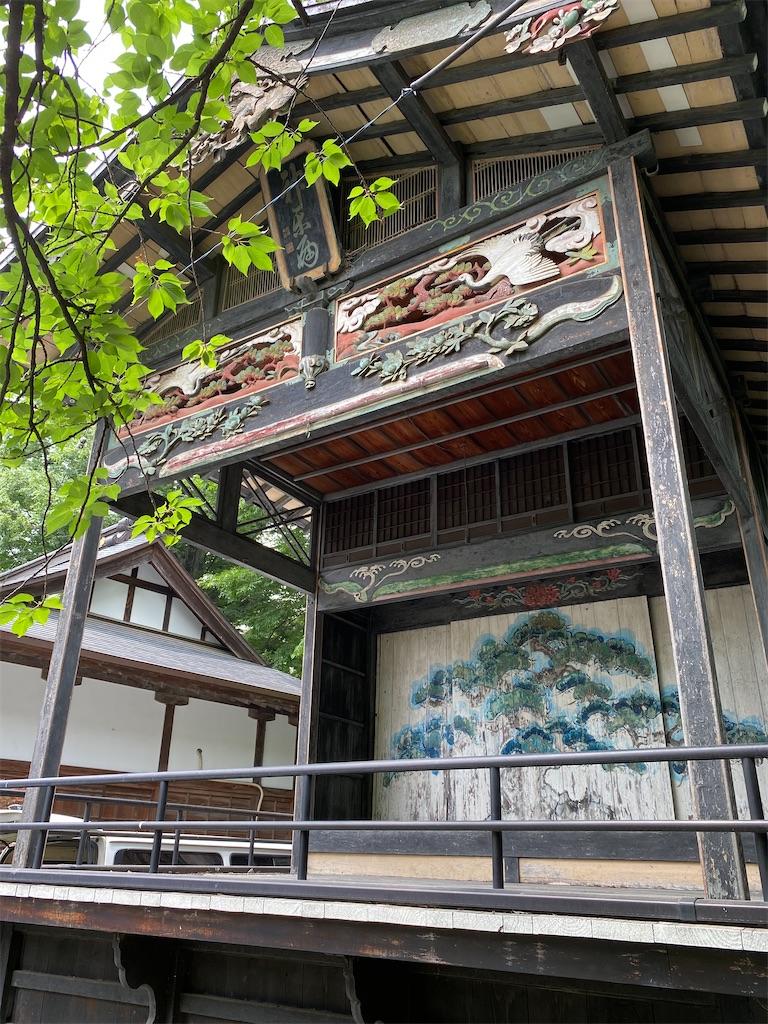 f:id:HIROAKI-ISHIWATA:20200606125005j:image