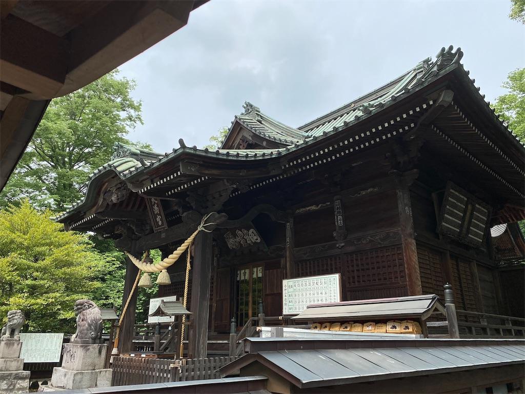 f:id:HIROAKI-ISHIWATA:20200606125141j:image