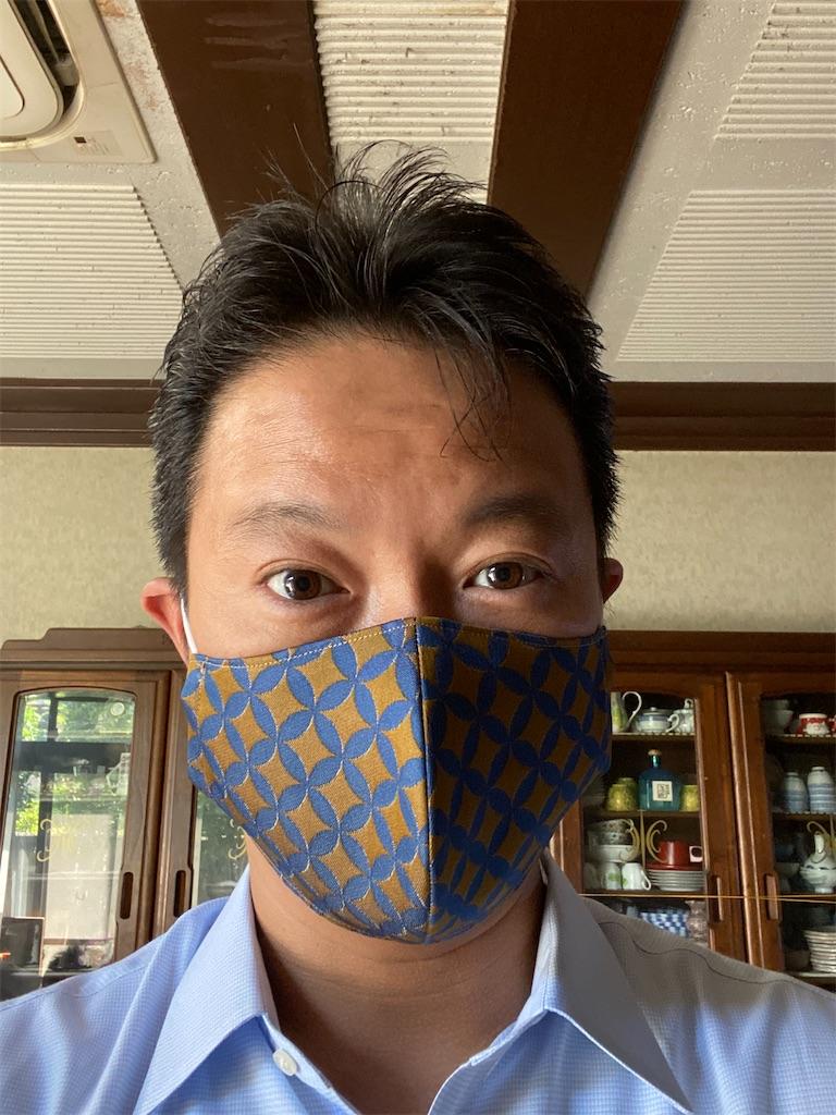f:id:HIROAKI-ISHIWATA:20200608145508j:image