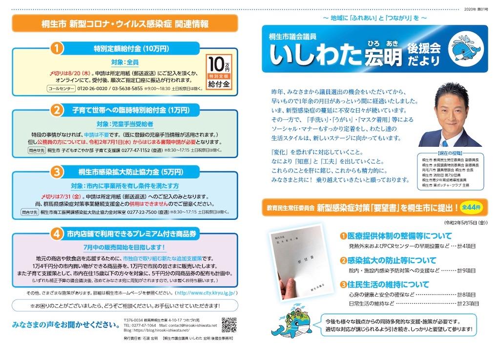 f:id:HIROAKI-ISHIWATA:20200609142408j:image