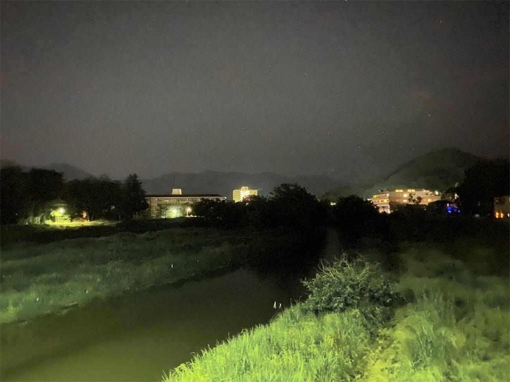 f:id:HIROAKI-ISHIWATA:20200610220944j:image