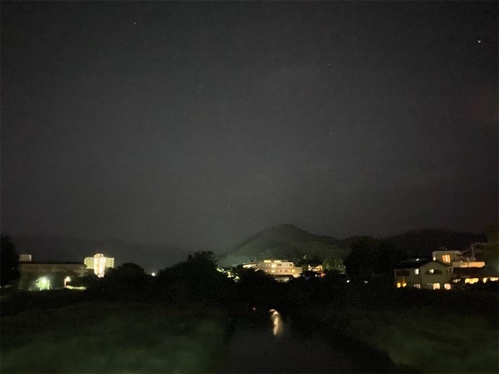 f:id:HIROAKI-ISHIWATA:20200610221215j:image