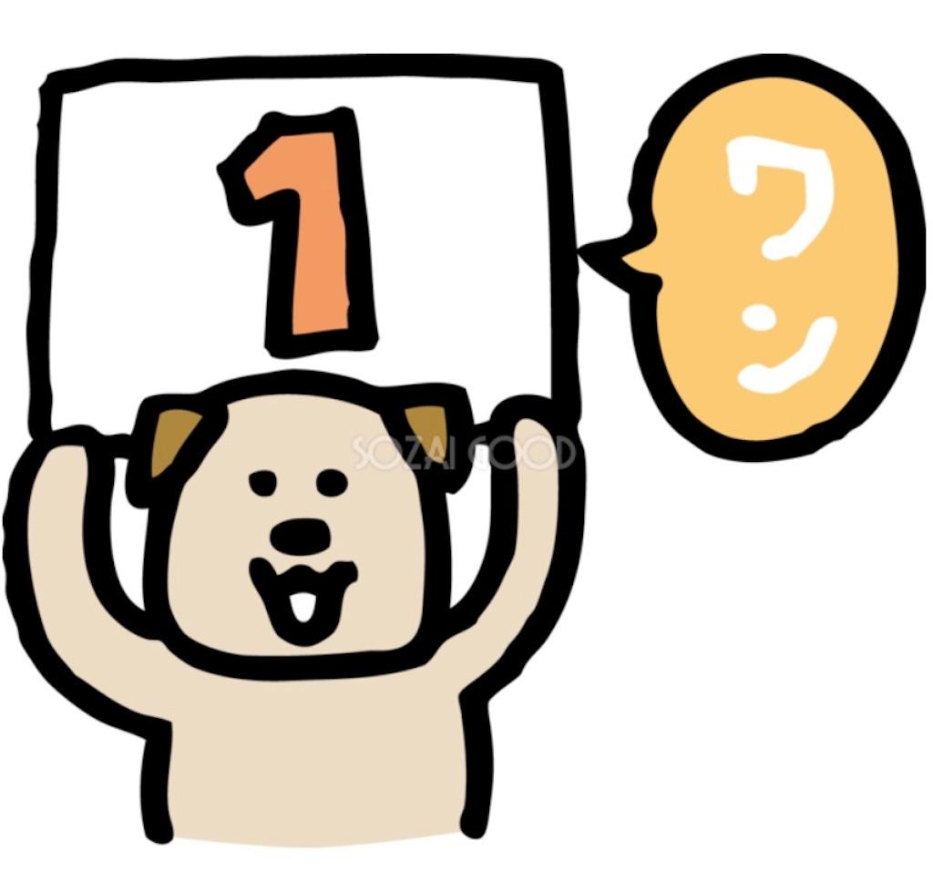 f:id:HIROAKI-ISHIWATA:20200611141053j:image