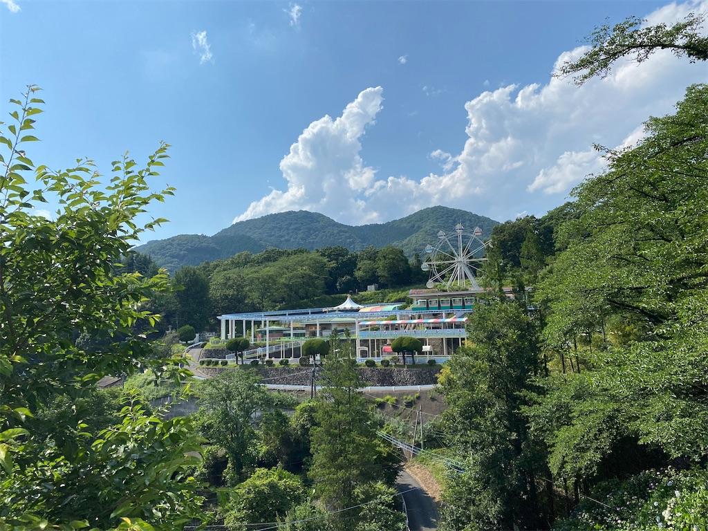 f:id:HIROAKI-ISHIWATA:20200616174940j:image
