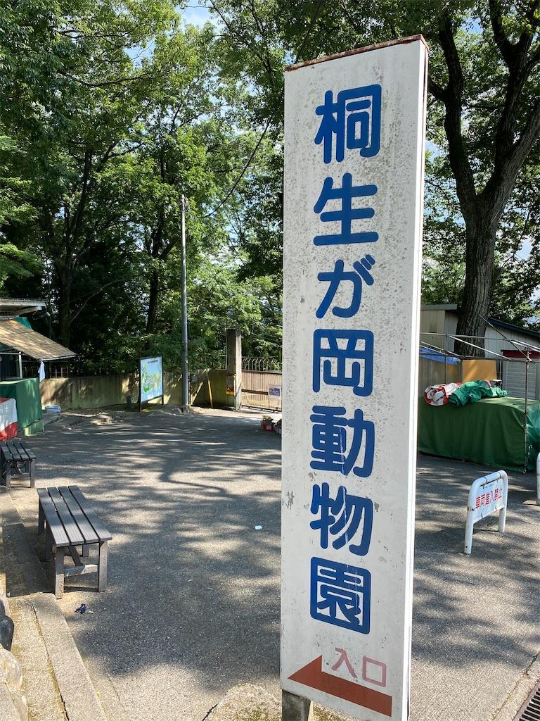 f:id:HIROAKI-ISHIWATA:20200616175243j:image