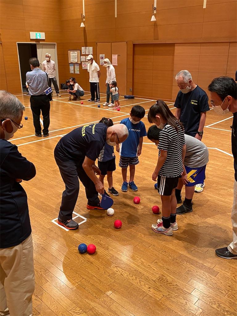 f:id:HIROAKI-ISHIWATA:20200623204350j:image