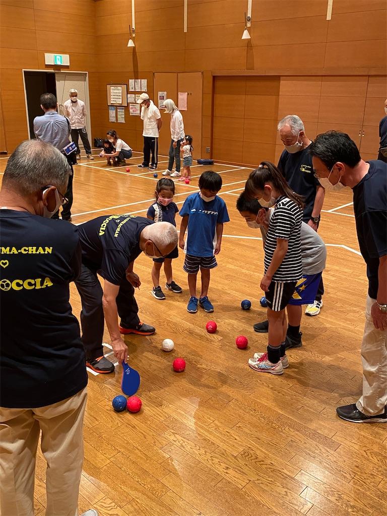 f:id:HIROAKI-ISHIWATA:20200623204415j:image