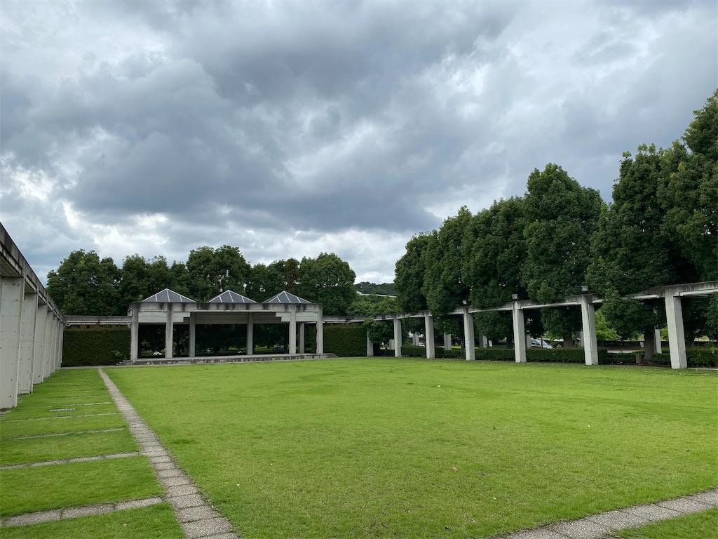 f:id:HIROAKI-ISHIWATA:20200623204617j:image