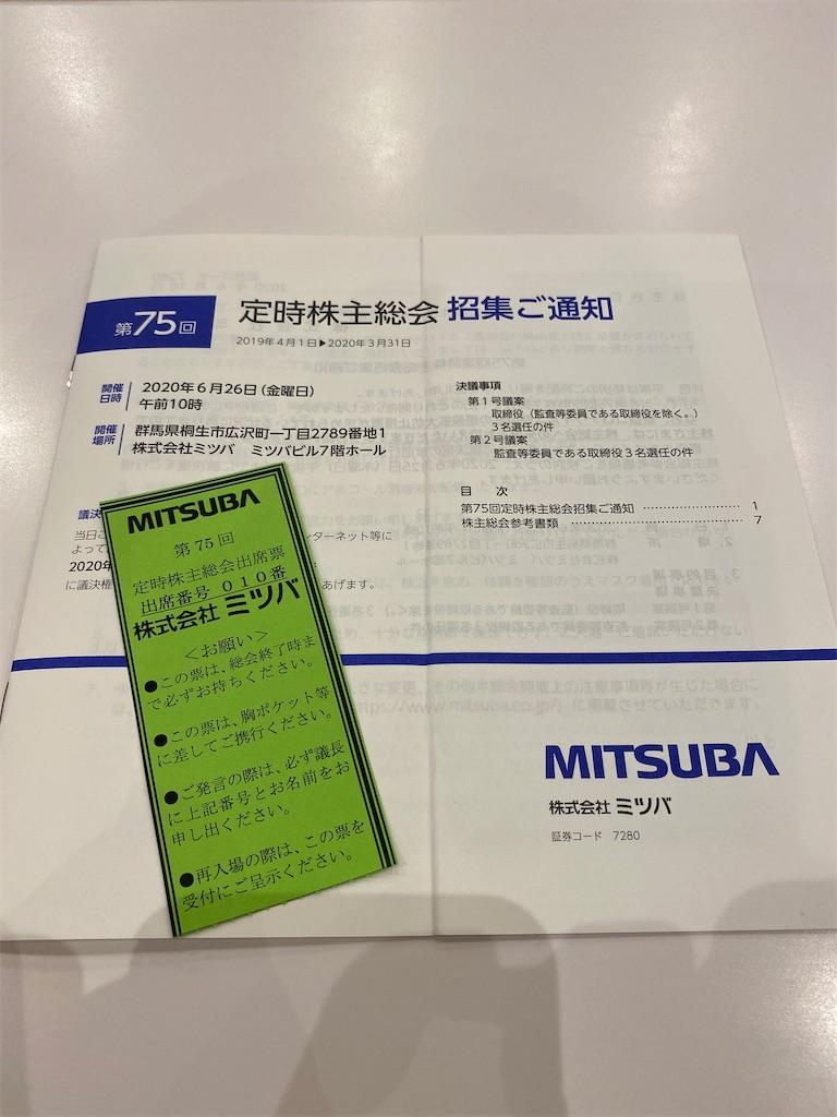 f:id:HIROAKI-ISHIWATA:20200626152515j:image