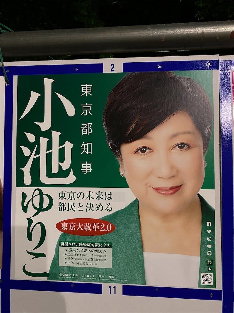 f:id:HIROAKI-ISHIWATA:20200629123730j:image