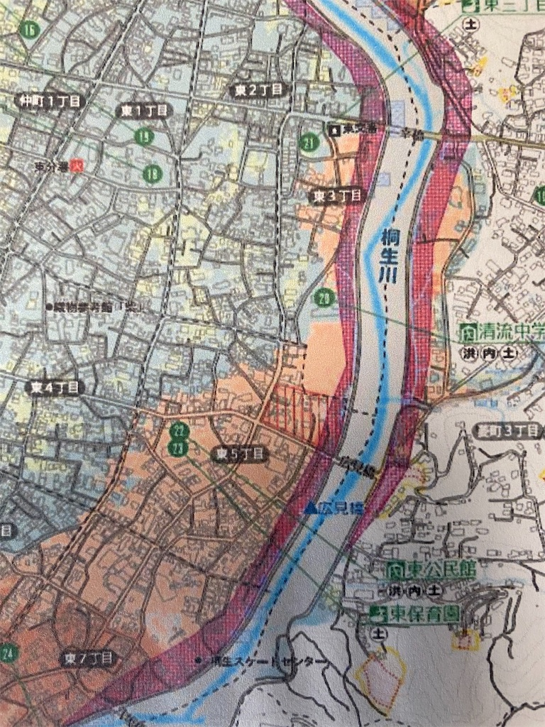 f:id:HIROAKI-ISHIWATA:20200724120241j:image