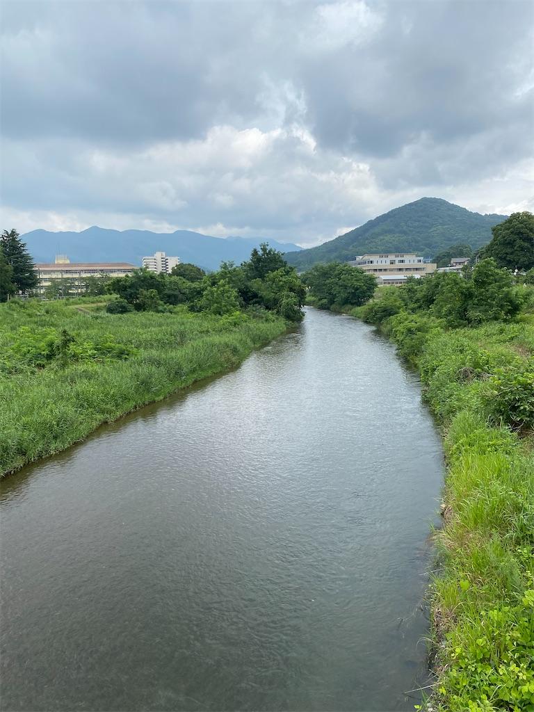 f:id:HIROAKI-ISHIWATA:20200724120257j:image