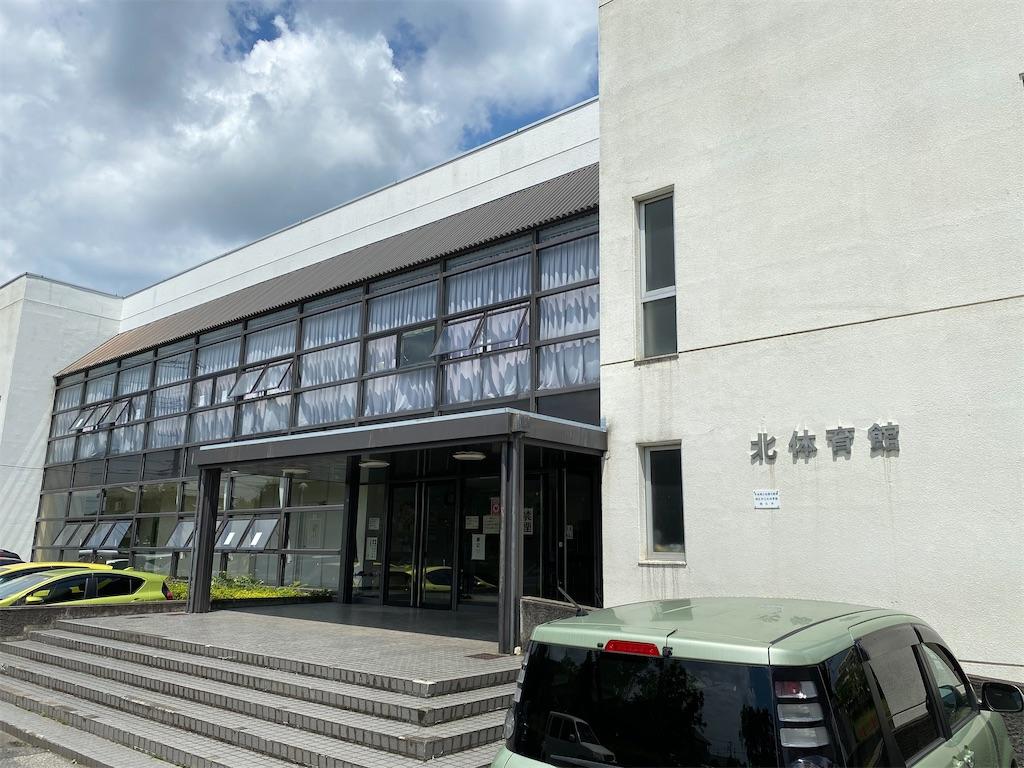 f:id:HIROAKI-ISHIWATA:20200801125042j:image