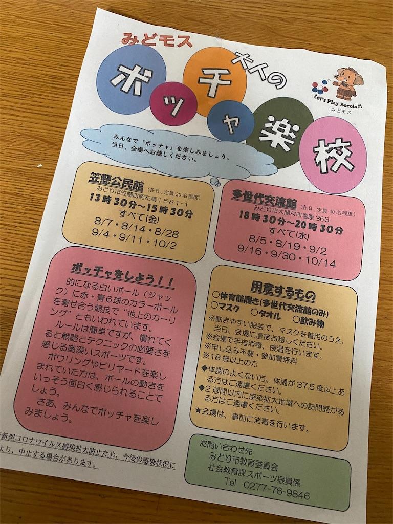 f:id:HIROAKI-ISHIWATA:20200801131537j:image