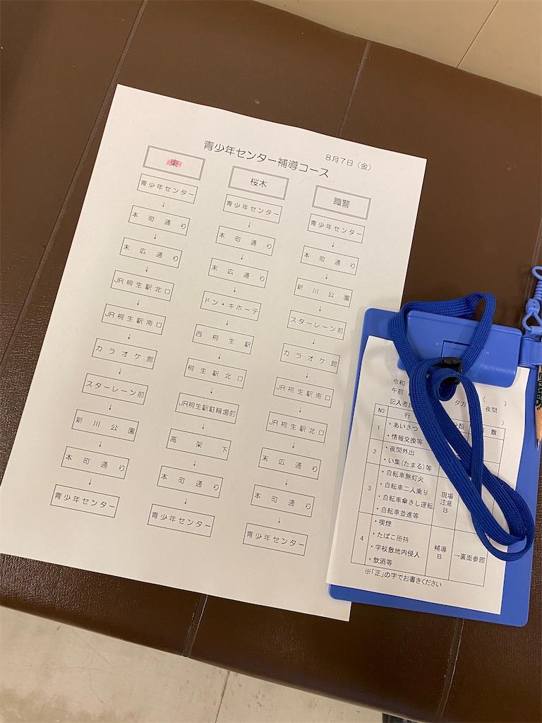 f:id:HIROAKI-ISHIWATA:20200807204425j:image