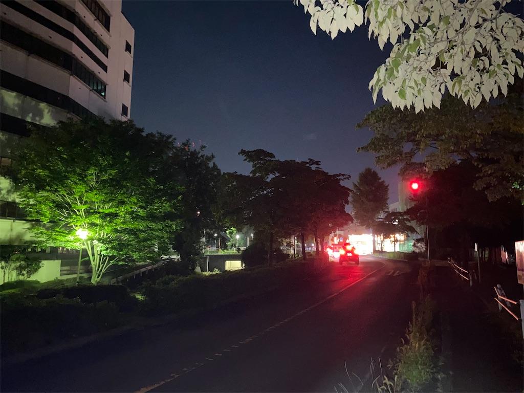 f:id:HIROAKI-ISHIWATA:20200807204437j:image