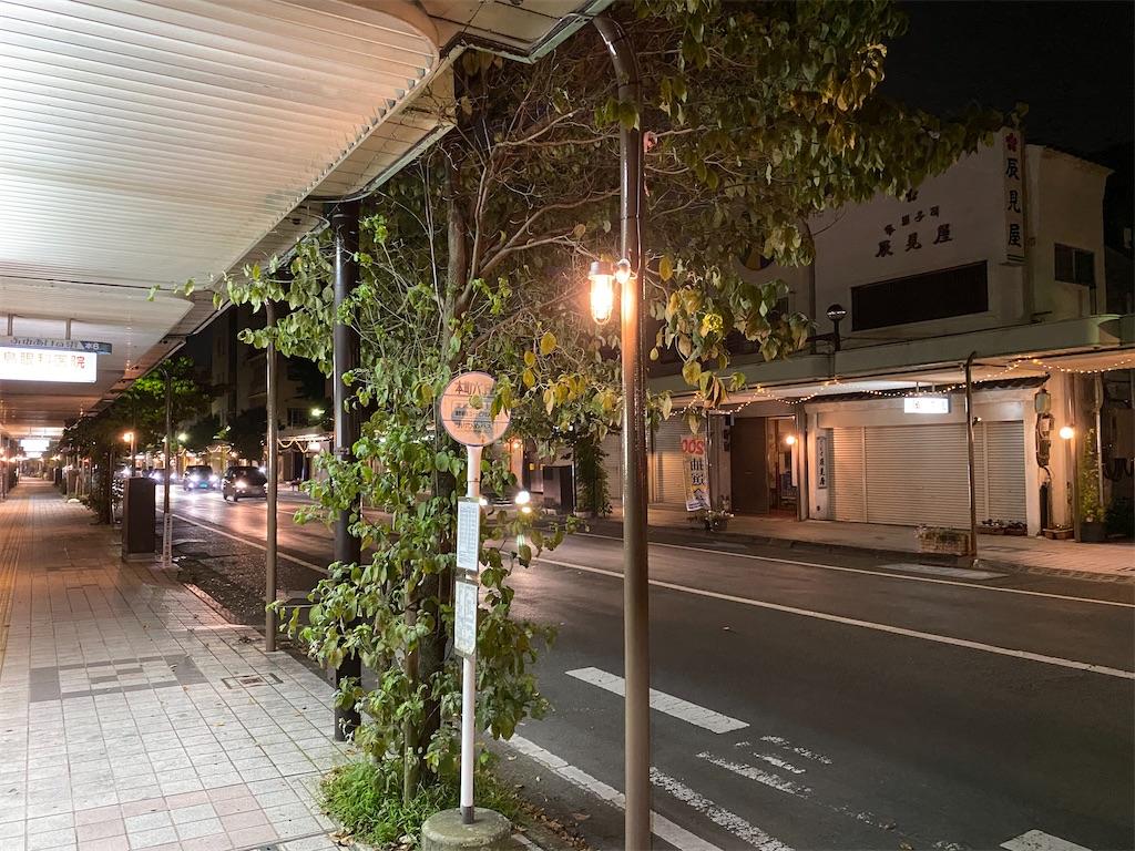f:id:HIROAKI-ISHIWATA:20200807204442j:image