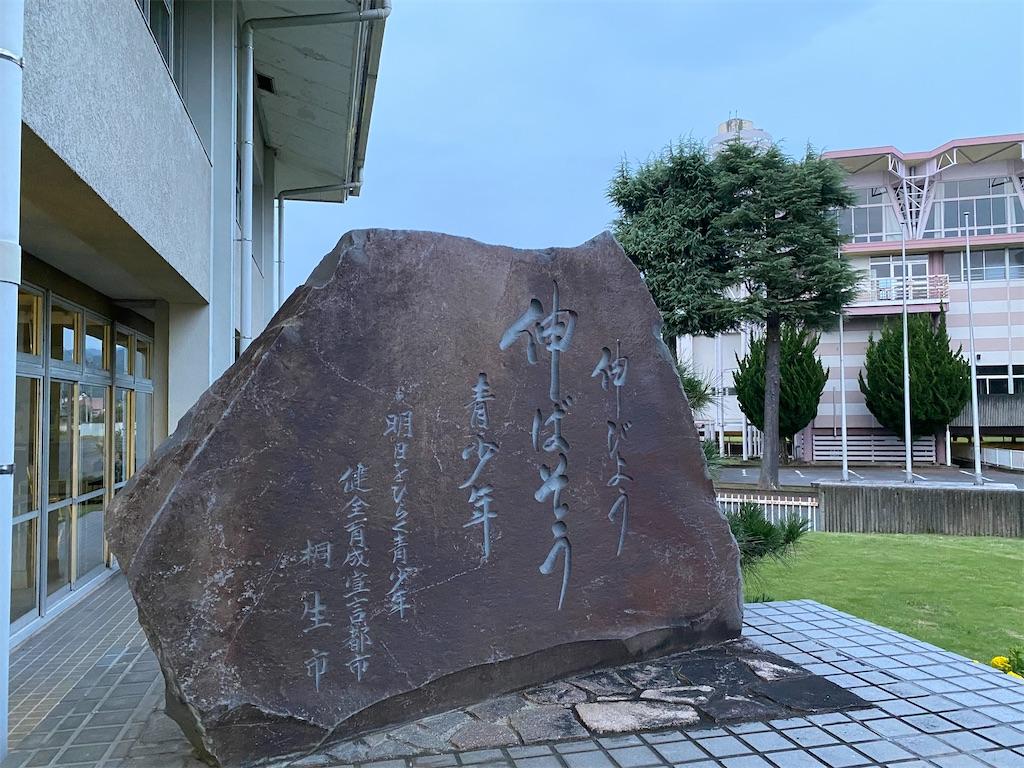 f:id:HIROAKI-ISHIWATA:20200807204501j:image