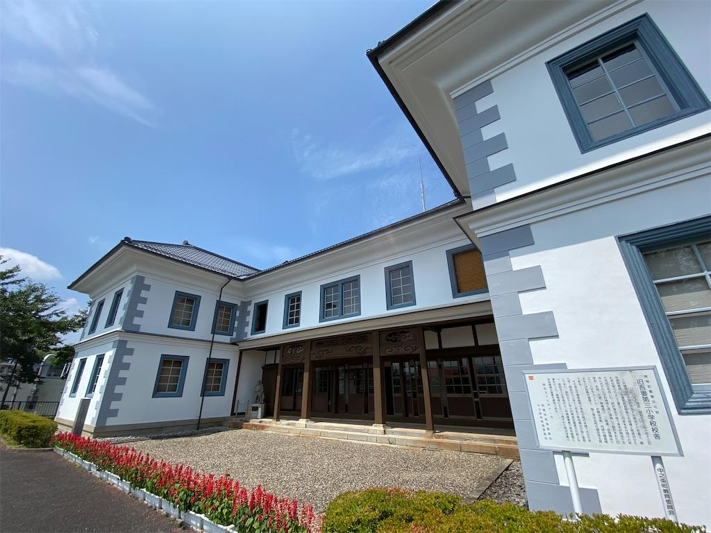 f:id:HIROAKI-ISHIWATA:20200810172543j:image