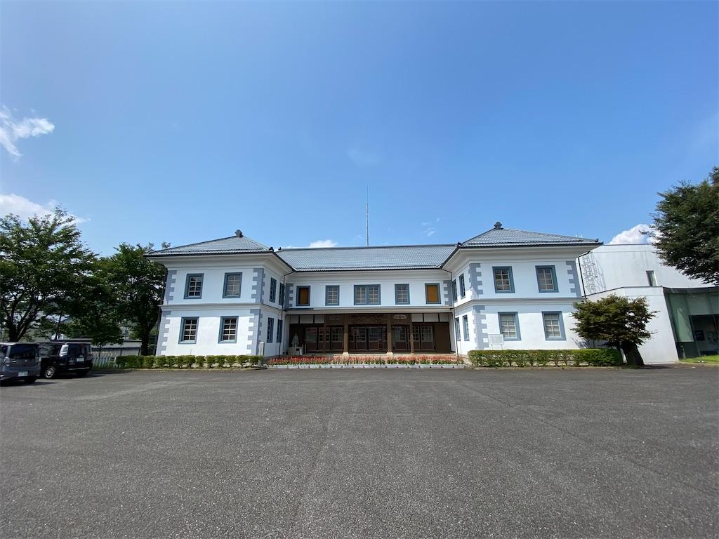 f:id:HIROAKI-ISHIWATA:20200810172739j:image
