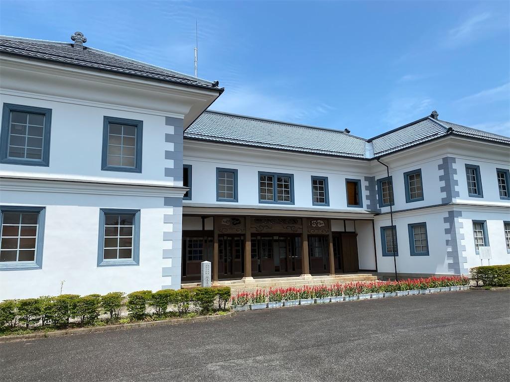 f:id:HIROAKI-ISHIWATA:20200810172750j:image