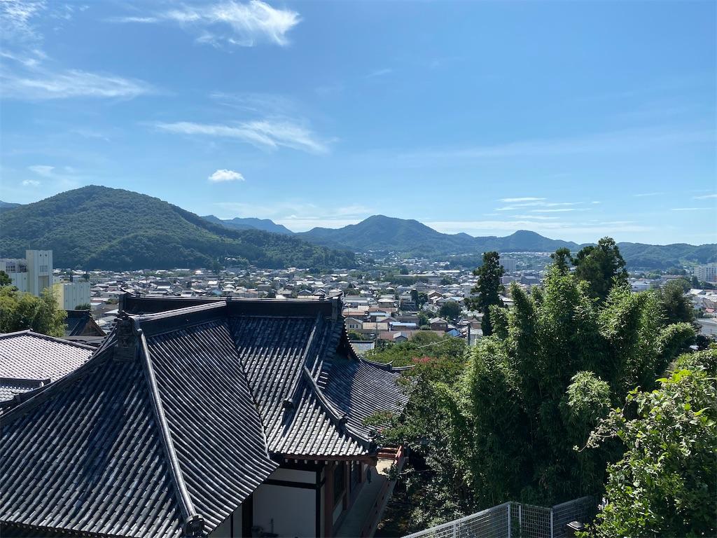 f:id:HIROAKI-ISHIWATA:20200813162727j:image