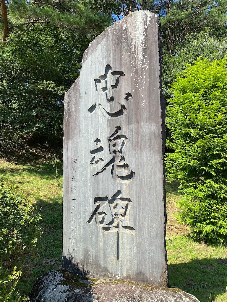 f:id:HIROAKI-ISHIWATA:20200815105152j:image