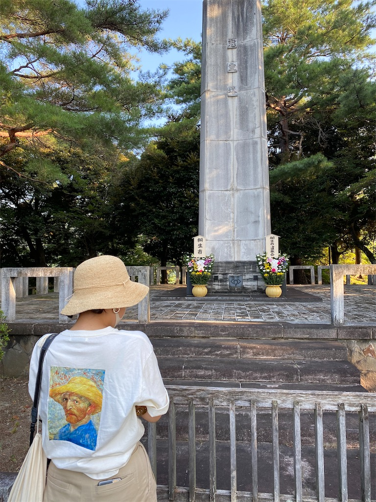 f:id:HIROAKI-ISHIWATA:20200815105343j:image