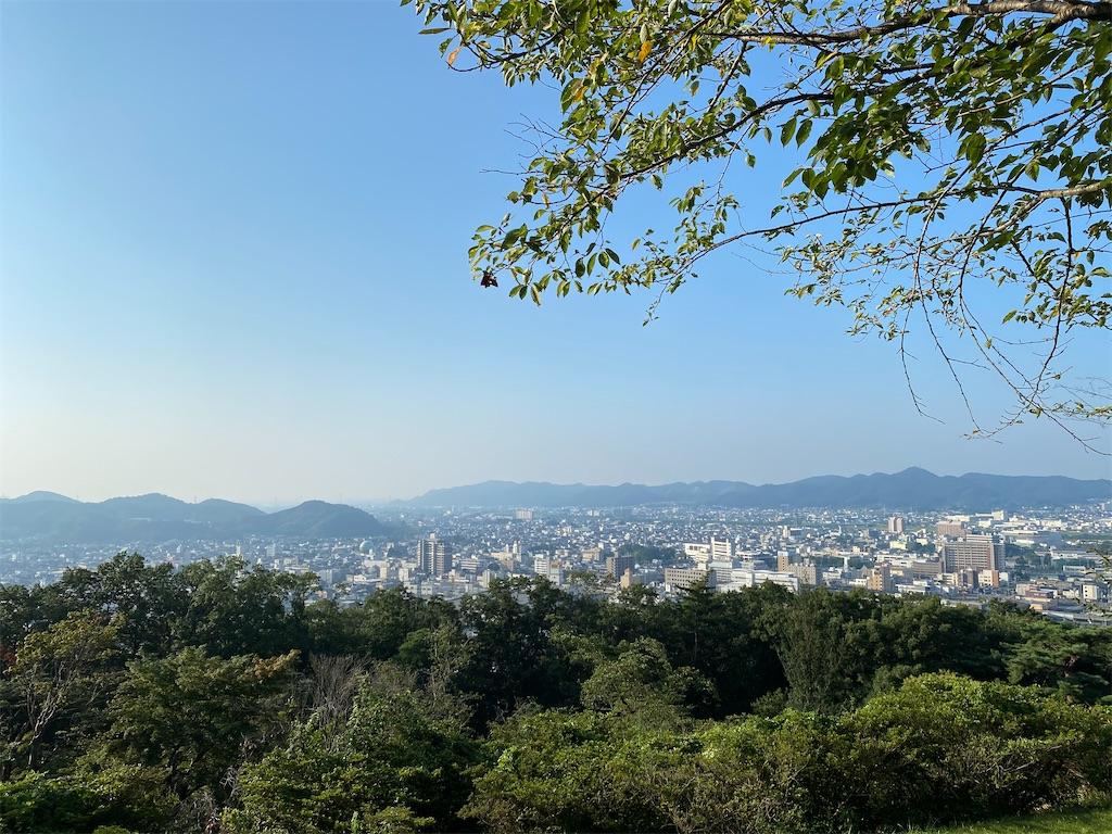 f:id:HIROAKI-ISHIWATA:20200815105604j:image