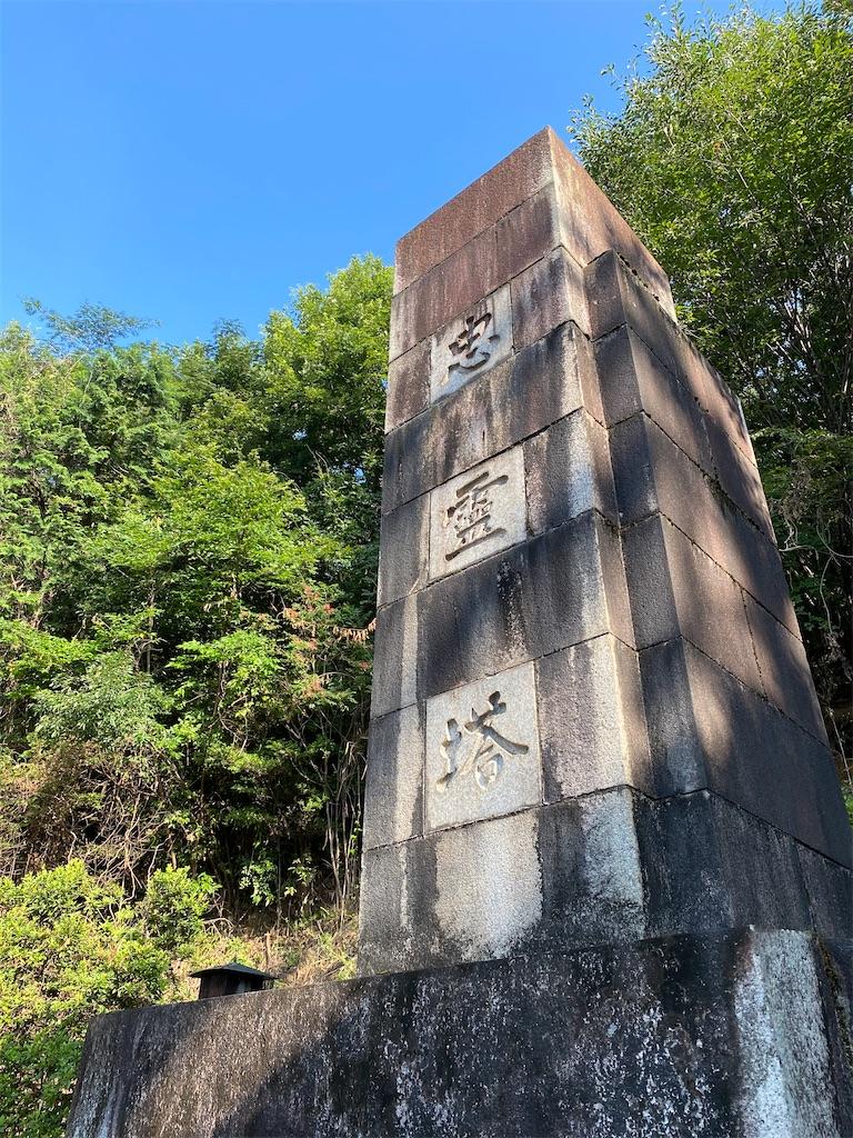 f:id:HIROAKI-ISHIWATA:20200815105714j:image