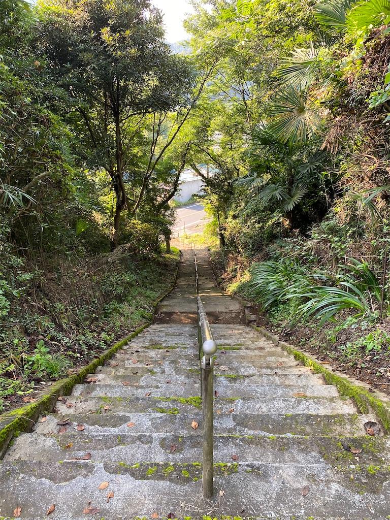 f:id:HIROAKI-ISHIWATA:20200815110244j:image