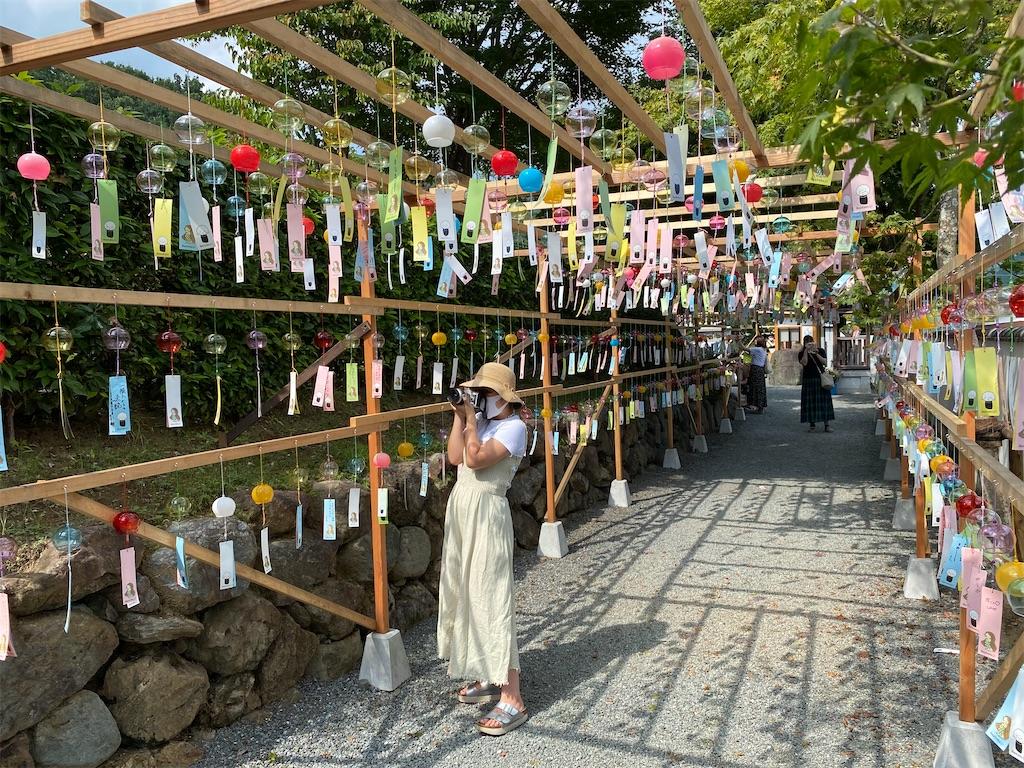 f:id:HIROAKI-ISHIWATA:20200816152000j:image