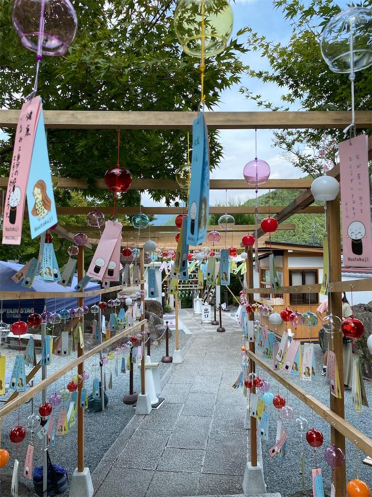 f:id:HIROAKI-ISHIWATA:20200816152005j:image