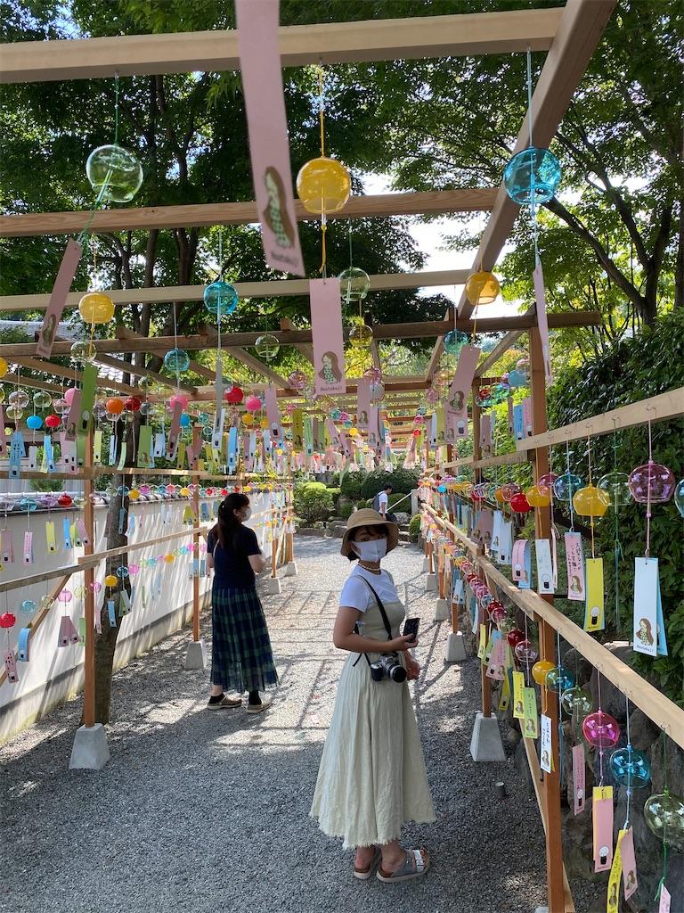 f:id:HIROAKI-ISHIWATA:20200816152151j:image