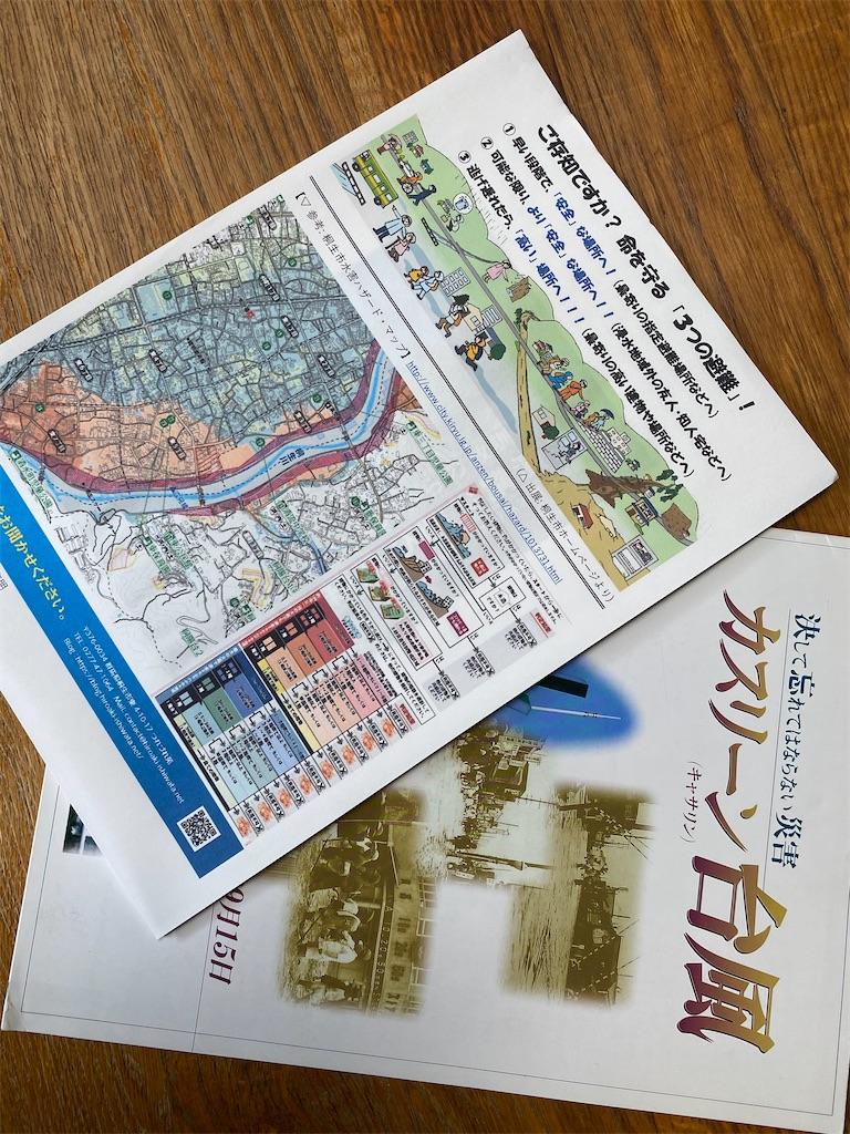 f:id:HIROAKI-ISHIWATA:20200826170506j:image