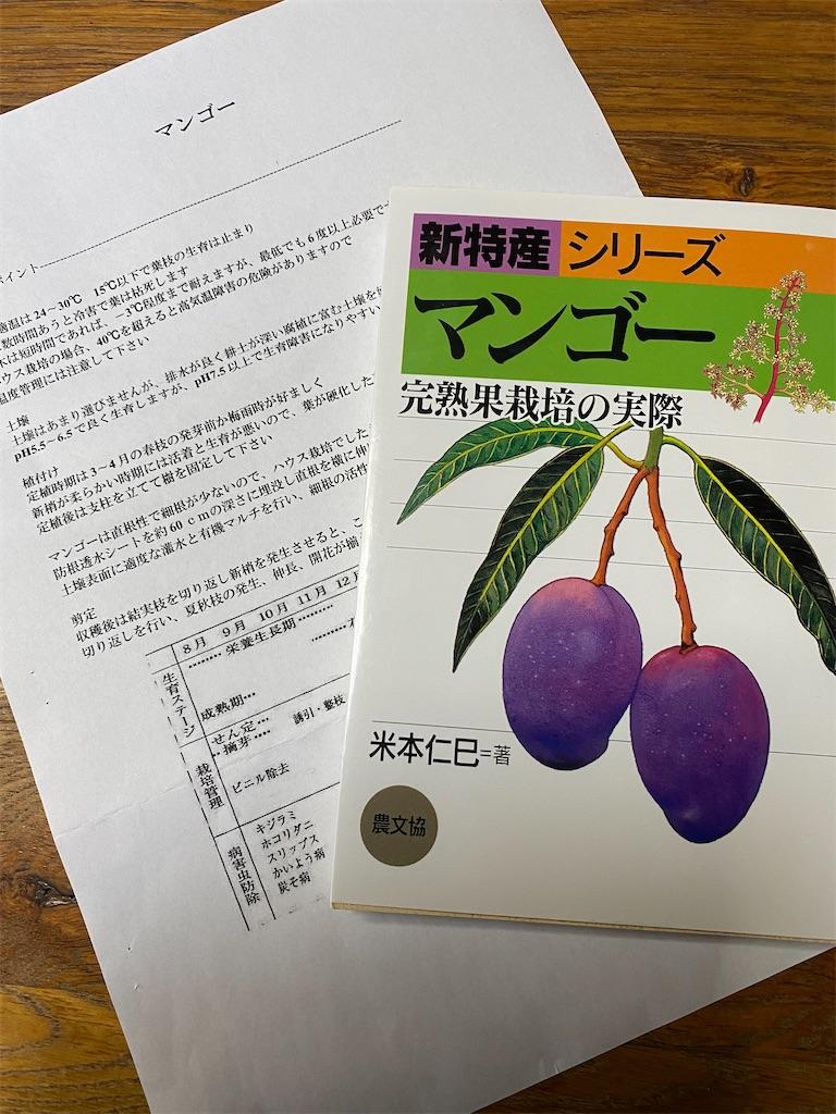 f:id:HIROAKI-ISHIWATA:20200905164733j:image